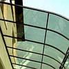 Монолитный поликарбонат 4мм молочный(опал), 2,05*3,05м, фото 2
