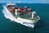 Товары из Китая. Авиа и морская доставка