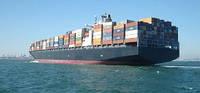Доставка сборных грузов «под ключ» из Китая в Украину,моноконтейнеры