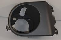 Кронштейн противотуманной фары на Renault Trafic  01-> 06  R (правый)  — Opel (Оригинал) - 91165823