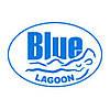 Ультрафіолетова система Blue Lagoon Tech UV-C 16Вт, фото 4