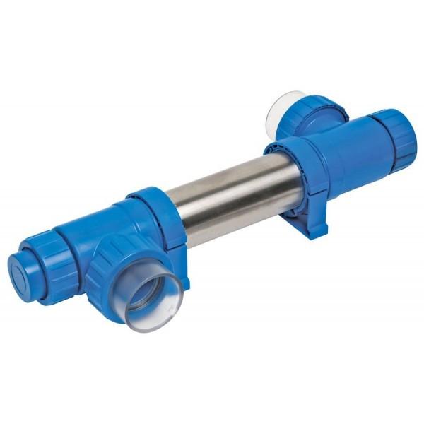 Ультрафіолетова система Blue Lagoon Tech UV-C 16Вт