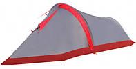 Палатка двухместная двухслойная Bike 2 (Tramp TRT-046.08)