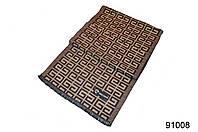 Мужской кашемировый римский шарф, фото 1