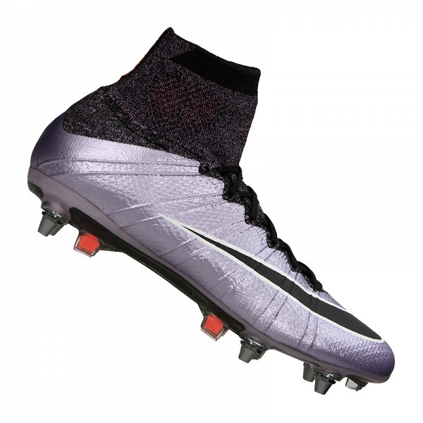c64370ec Футбольные бутсы Nike Mercurial Superfly SG Pro 580.: продажа, цена ...