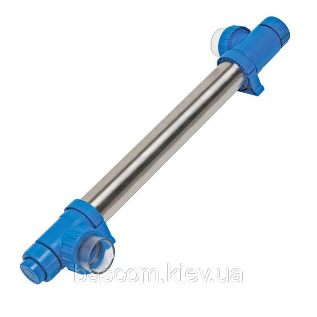 Ультрафіолетова система Blue Lagoon Tech UV-C 75Вт