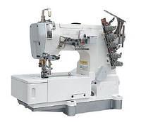 """S-M/ 562-01CB TY Промышленная швейная машина """"TYPE SPECIAL"""""""