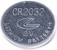 Батарейка UFO CR2032
