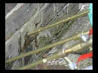 Состав для инъекционной гидроизоляции Dow Corning 1-6184 Water Repellent