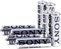 Батарейка SONY R 6 1шт.