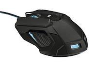 Лазерная игровая мышь Trust GXT 158 Laser Gaming Mouse (20324)