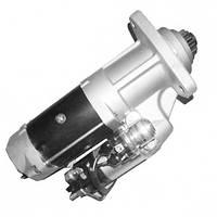 8200000 Стартер 24В, 7,6 кВт (двиг. DETROIT) МТЗ-3022 (пр-во Мексика)