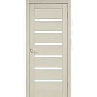 Дверное полотно  Korfad PR-01