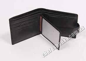 Кошелек кожаный Tailian T120D-12H09, фото 3