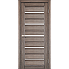 Дверное полотно  Korfad PR-02, фото 3