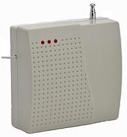 Ретранслятор сигнала SS-RTM1 (TS-RTM1), до 200 м. увеличение расстояний. 433 МГц, Tesla