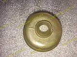 Пыльник шаровой опоры верхней Москвич 412,2140 (силикон.), фото 4