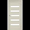 Дверное полотно  Korfad PR-03, фото 2