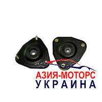 Опора амортизатора переднего Chery A13 ZAZ FORZA (Чери А13  ЗАЗ Форза) A13-2901110