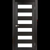 Дверное полотно  Korfad PR-04, фото 1