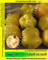 Семена томата Пустотелый белый 50г