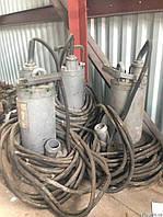 Насос для загрязненных вод - взрывоопасные объекты и предприятия, производитель Молдова, недорого , остатки ск