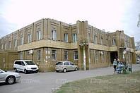 Деснянский районный суд Киева - Адвокат Деснянский суд
