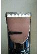 Машинка для стрижки волос Kemei km-2171, фото 3