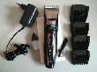 Машинка для стрижки волос Kemei km-2171, фото 2