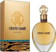 Духи  (купить женские духи роберто кавали, лучшая цена на парфюм) AAT