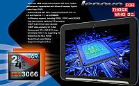 """6-Ядер 16 GB Игровой планшет Lenovo Medion Lifetab 1031x 10.1"""" Германия Гарантия"""