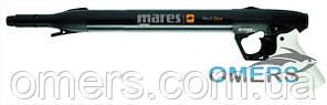 Пневматическое Ружье Mares Sten Mini 58 с р/б