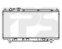 MAZDA_323 95-98 C (BA)/323 95-98 F (BA)/323 95-98 S (BA)