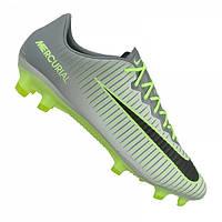 Футбольные бутсы Nike Mercurial Vapor XI FG 003.
