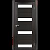 Дверное полотно  Korfad PR-06