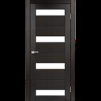 Дверное полотно  Korfad PR-06, фото 1