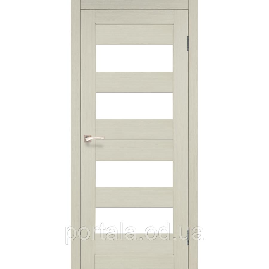 Дверне полотно Korfad PR-07