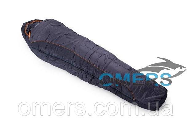 Спальник Кемпинг Килиманджаро