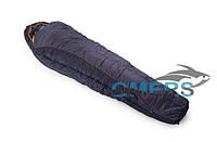 Спальник Кемпинг Килиманджаро, фото 1
