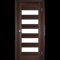Дверное полотно  Korfad PR-08
