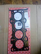 Прокладка головки Ford Mondeo 1.8 zetec