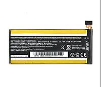 Аккумулятор Asus C11-A80 (PadFone)