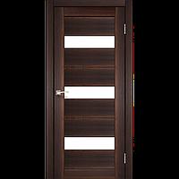 Дверное полотно  Korfad PR-11, фото 1