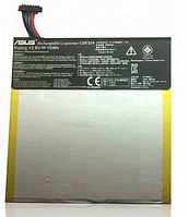Аккумулятор Asus C11P1304 (MemoPad HD7)
