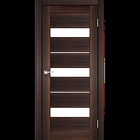 Дверное полотно  Korfad PR-012