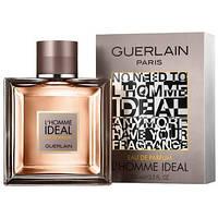 "Парфюмерная вода Guerlain ""L'Homme Ideal"""