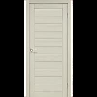 Дверное полотно  Korfad PR-13, фото 1