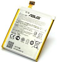 Аккумулятор Asus C11P1324 (Zenfone 5)