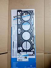 Прокладка головки Ford Fiesta 1.3