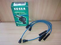 Провода высокого напряжения TESLA 2101 (стандарт)
